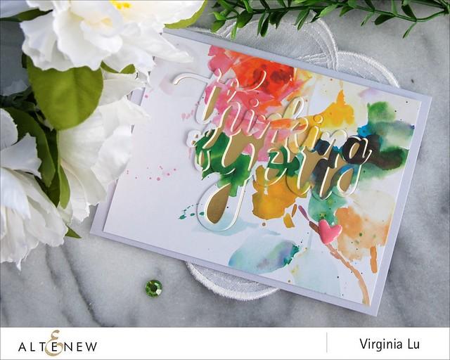 Altenew-thinking ofyoudie-Virginia#2