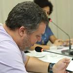 qua, 20/12/2017 - 06:51 - Data/hora: 20/12/2017 Local: Plenário Helvécio ArantesFoto: Karoline Barreto_CMBH