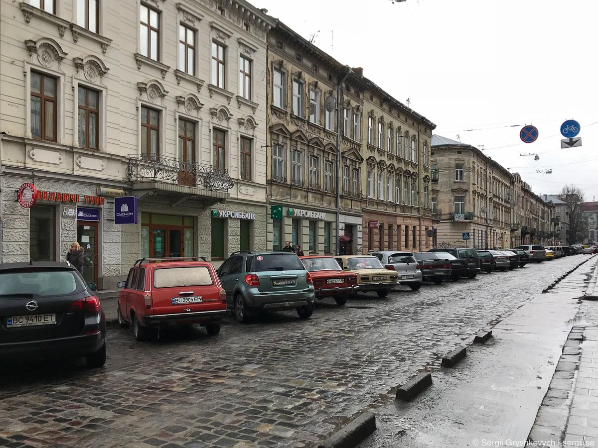 lviv-ukraine-p1-34