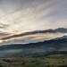 Volcán Nevado del Ruíz_FAV2813 by fotosclasicas