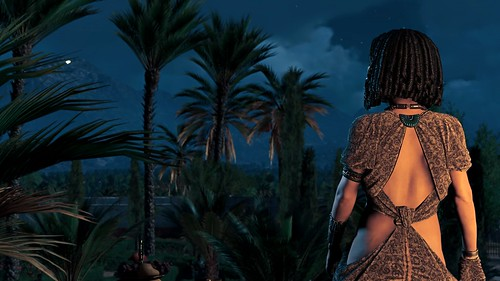 """""""Front Yard"""" 