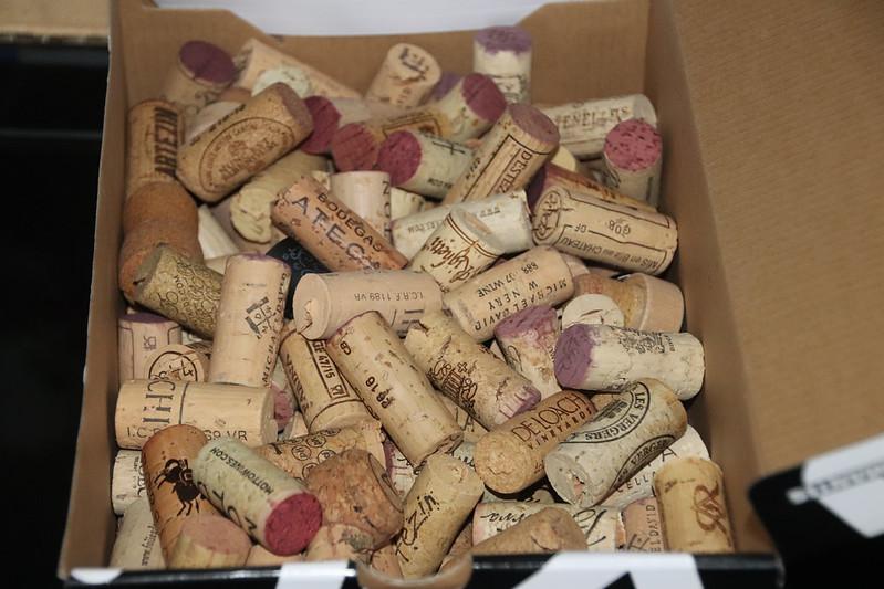 first cork-2