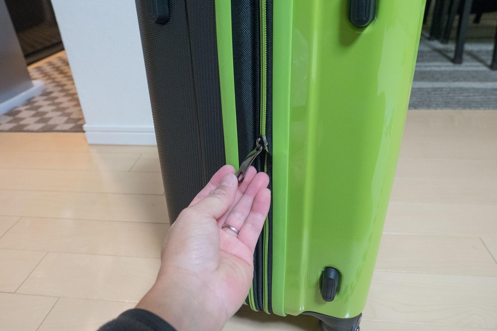 suitcase-9