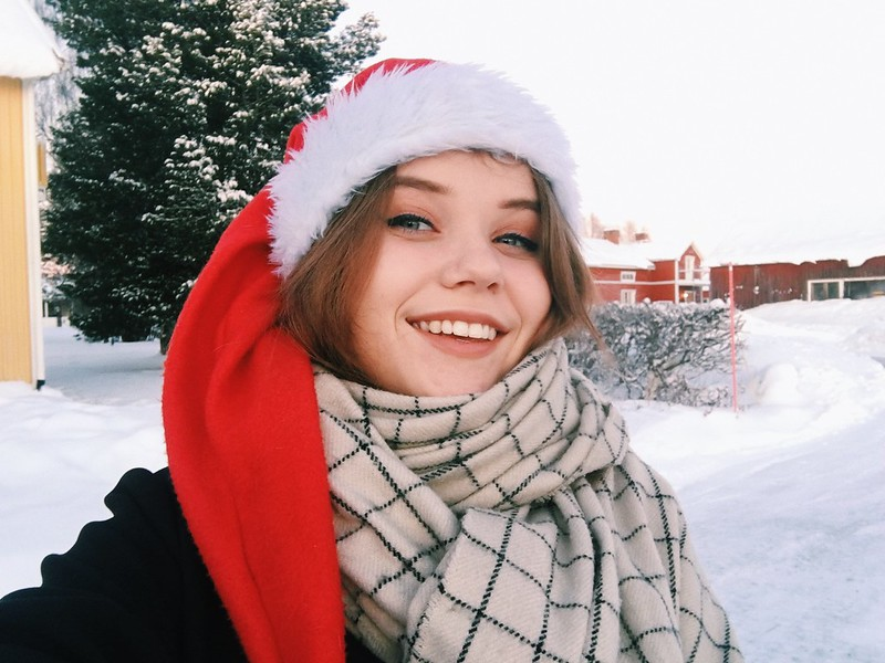 december -17