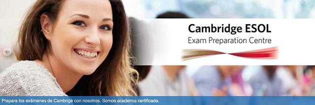 academia-ingles-cursos-cambrigde