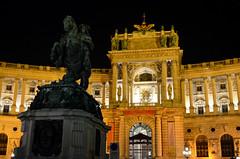 Vienna [11/2012]