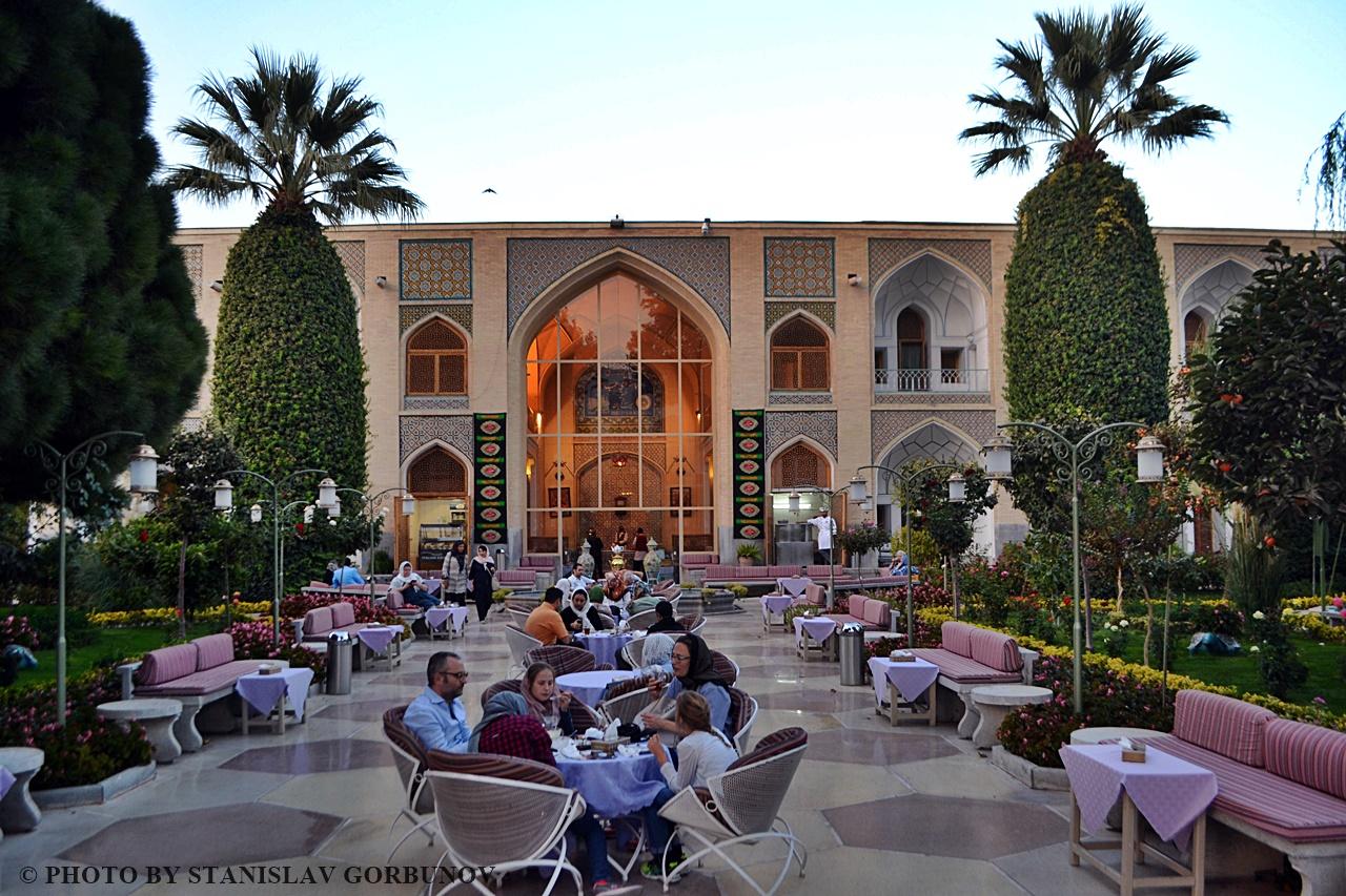 isfahan27