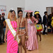 DSC_5622 Miss Southern Africa UK Beauty Pageant Contest Ethnic Cultural Fashion at Oasis House Croydon Dec 2017