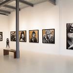 """""""No(w) Future"""" - Galerie Zimmerling & Jungfleisch"""