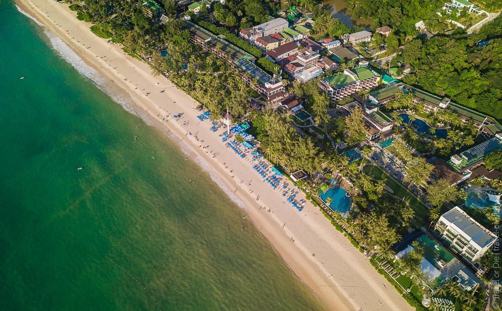 december.2017-Kata-Noi-Beach-Phuket-mavic-0881