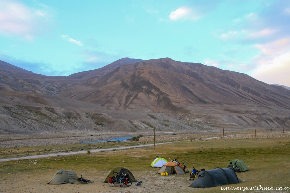 Tajikistan-Pamir Highway 040