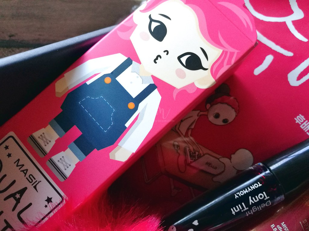 althea-korea-red-sparkling-box-unboxing-4