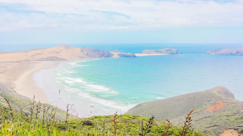 cape-reinga-ninety-mile-beach-alexisjetsets