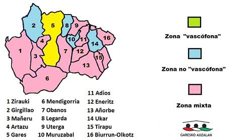 Zonaldea - BehinAbenduak28
