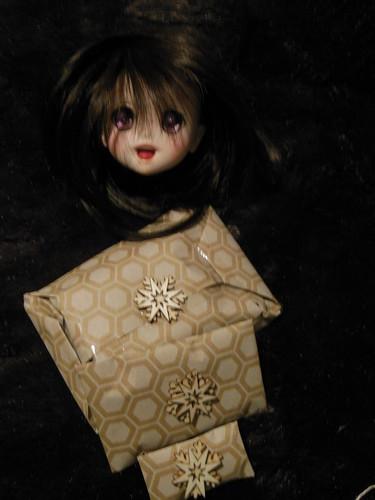 ♡ Swap hiver ♡ réceptions ♡ - Page 18 39325403642_615551d484