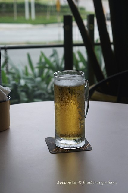 9.Malas Tapas Bar @ Nexus Bangsar South