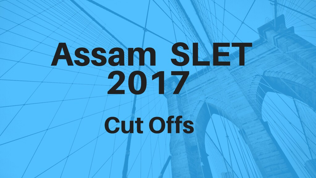 Assam_slet_cut_off