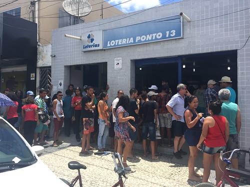 Ferias Porto Seguro Ba.