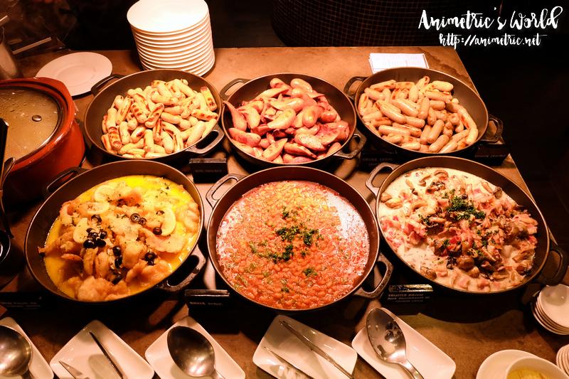 cucina_breakfast_buffet10