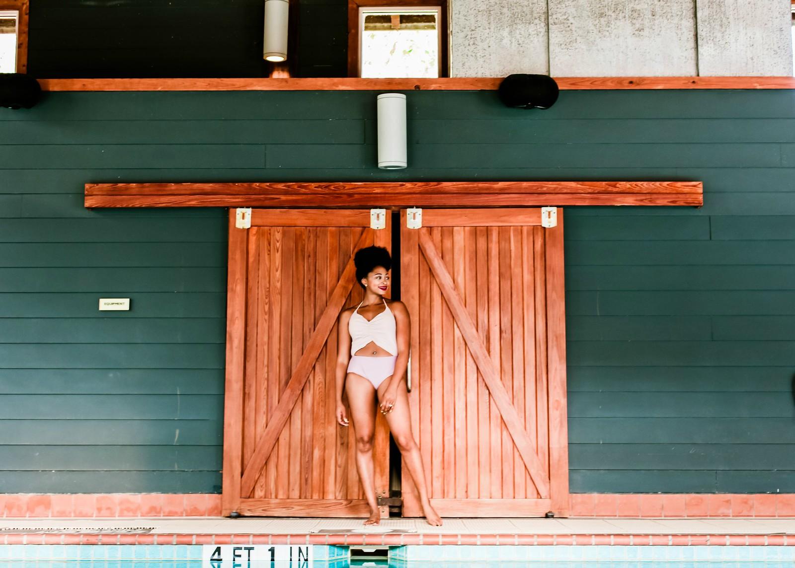 lake austin spa resort outfits, the beauty beau