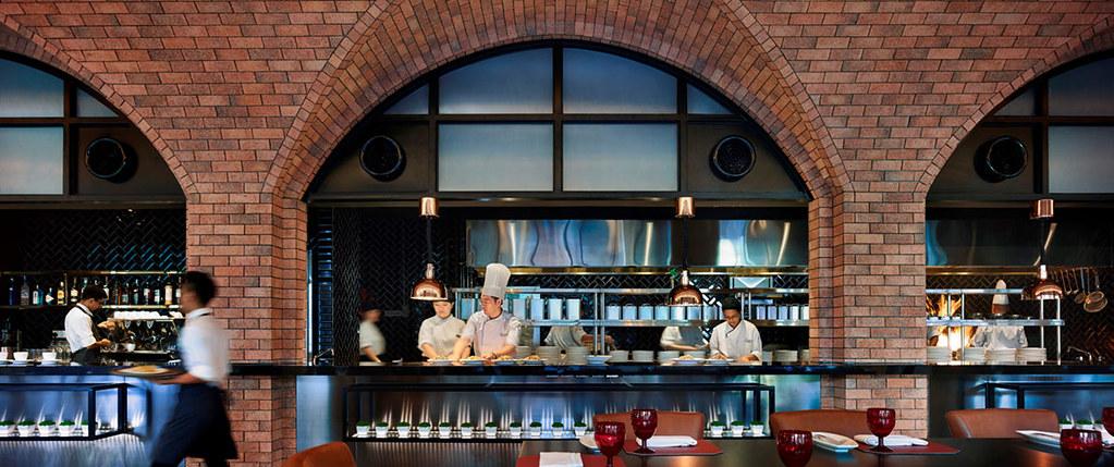 Brasserie-interior1
