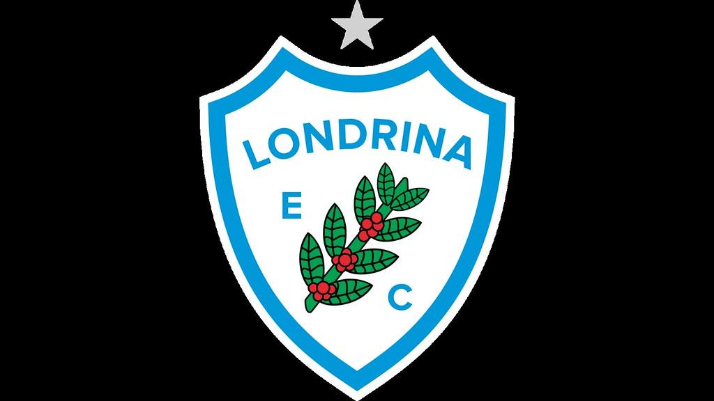 LEC_RGB_BORDABRANCA