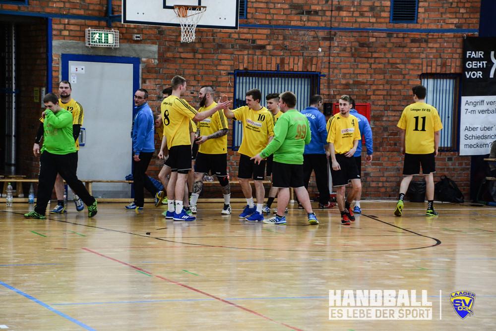 20180107 SV Warnemünde V - Laager SV 03 Handball Männer (99).jpg