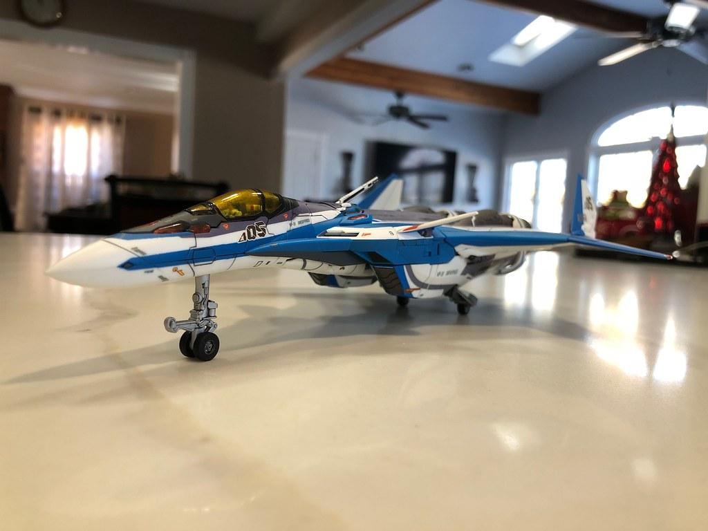 1/72 VF-31J