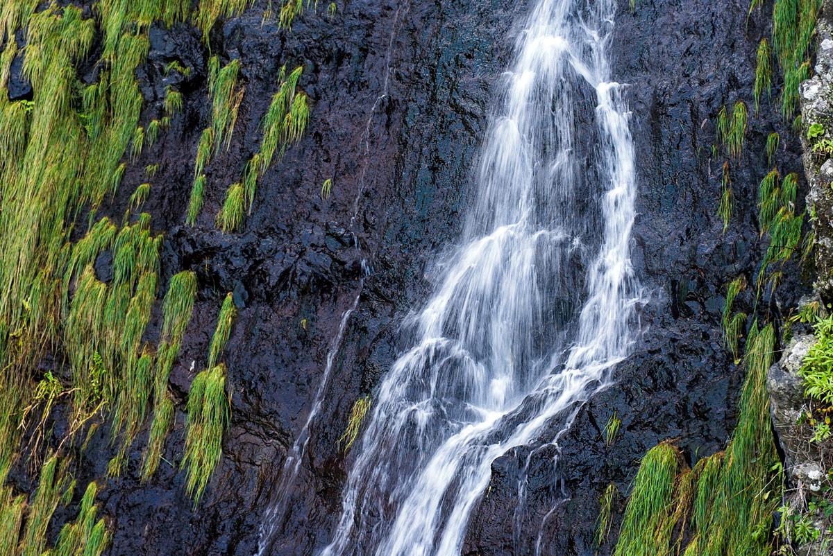 Водопад_DSC09250