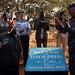UNAMID hands over a police traning centre to Sudanese police force in West Darfur
