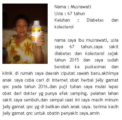 Obat Ginjal Karena Diabetes