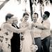 Thailand Koh Samui Lipa Lodge Beach Resort Wedding by NET-Photography   Thailand Photographer