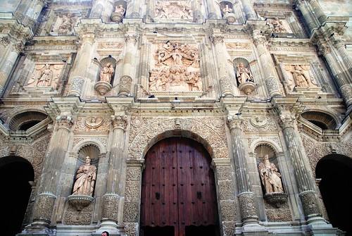 012 Oaxaca (12)
