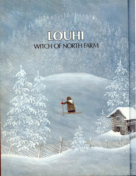 Louhi3