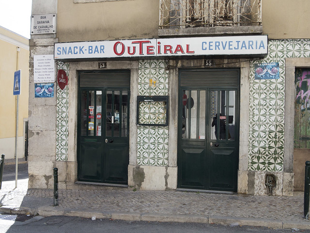 Lisboa_002