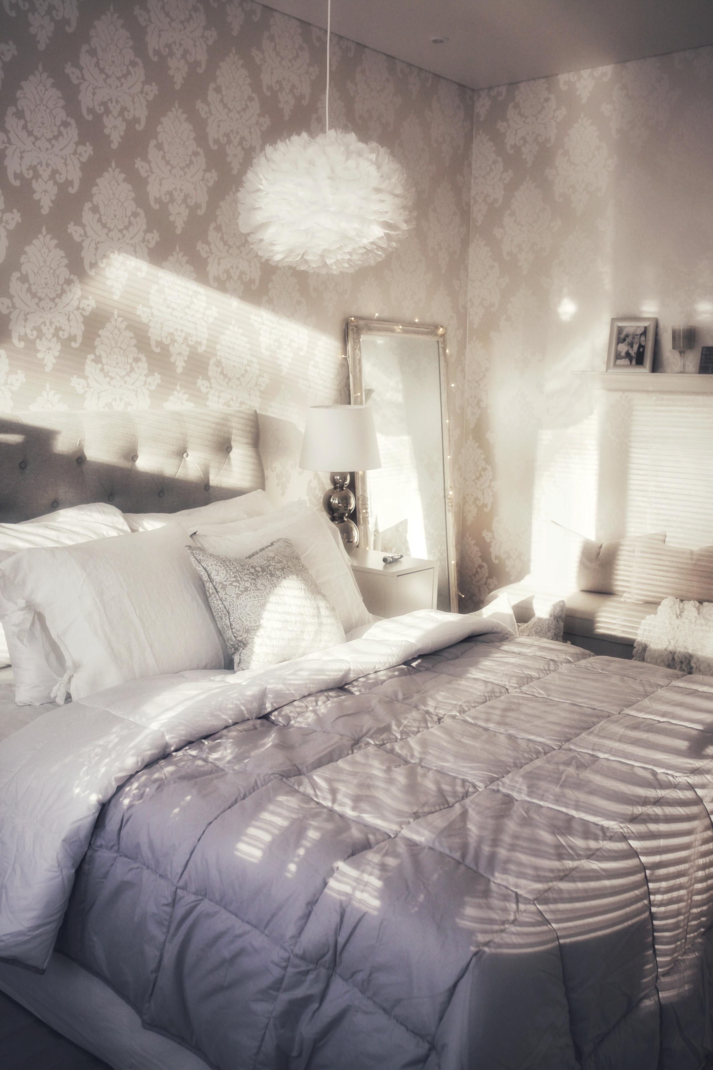 makuuhuone-6176-01