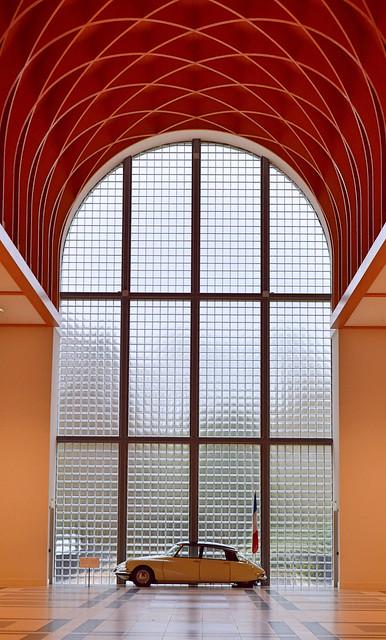 Louwman museum 25