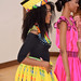 DSC_5626 Miss Southern Africa UK Beauty Pageant Contest Ethnic Cultural Fashion South African Zulu at Oasis House Croydon Dec 2017