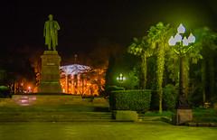 Yalta.