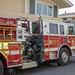Alameda County Fire