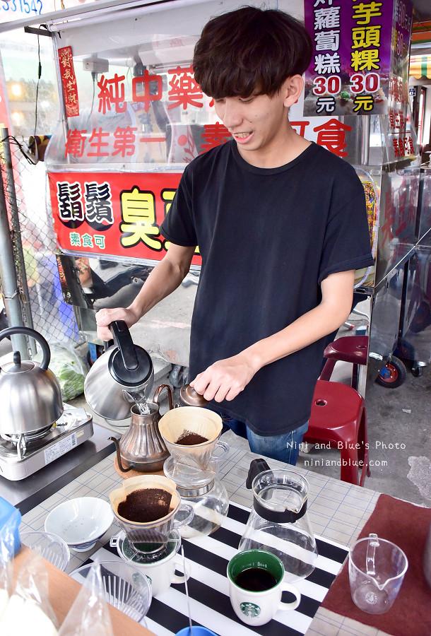草屯咖啡.阿布咖啡02