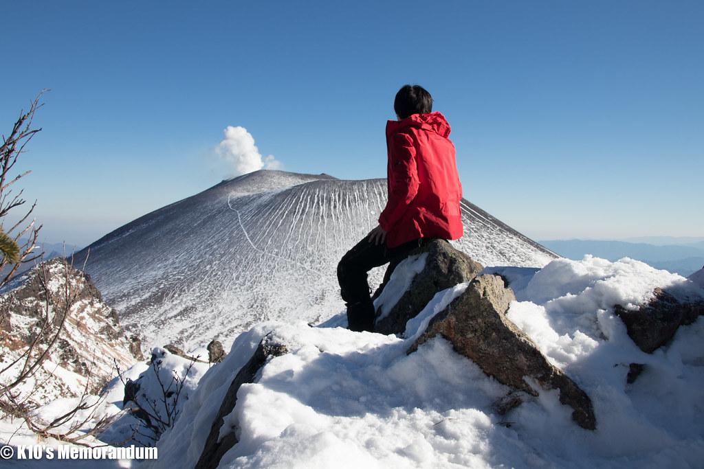 IMG_3771浅間山