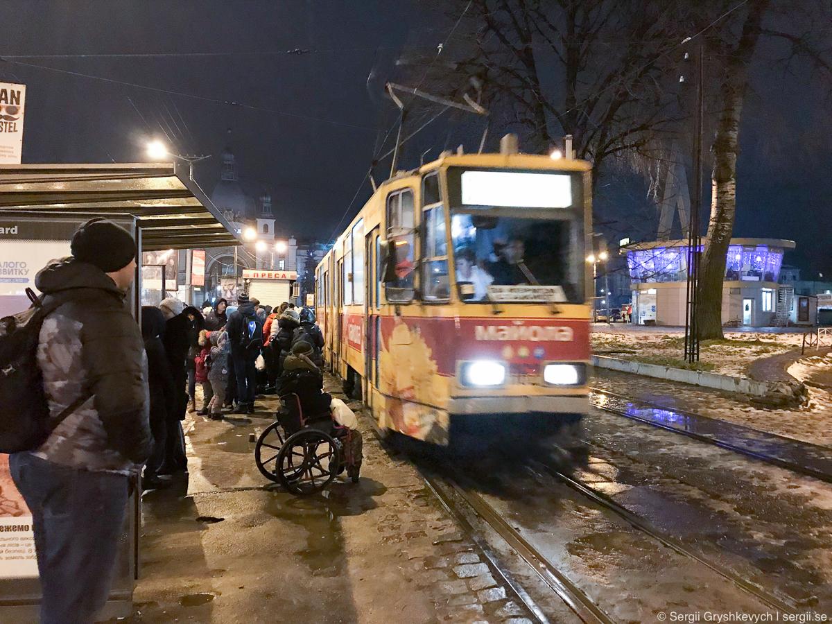 lviv-ukraine-p1-3