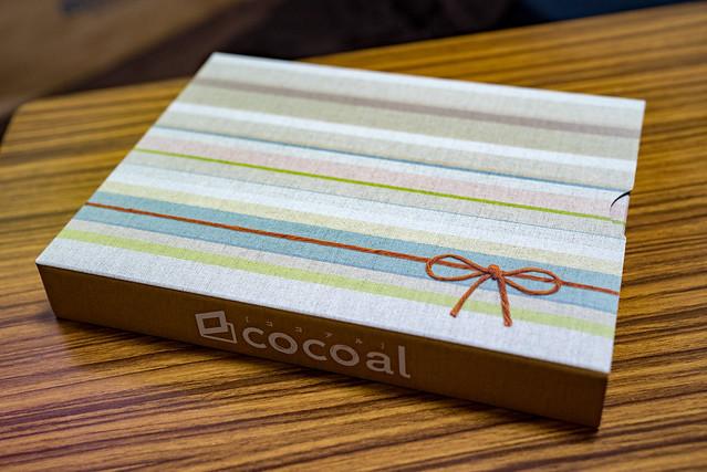 cocoal-たか&ちか-2.jpg