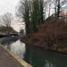 Thames and Severn Canal
