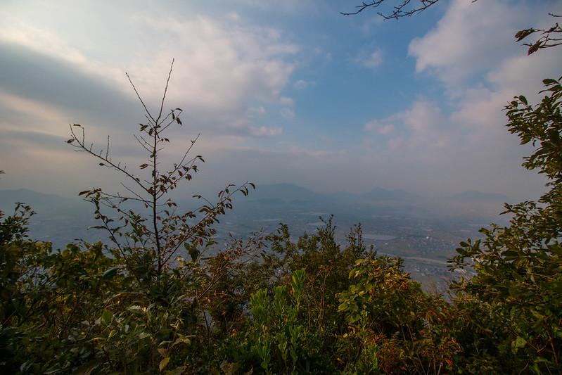 20161106_飯野山(讃岐富士)_0135.jpg