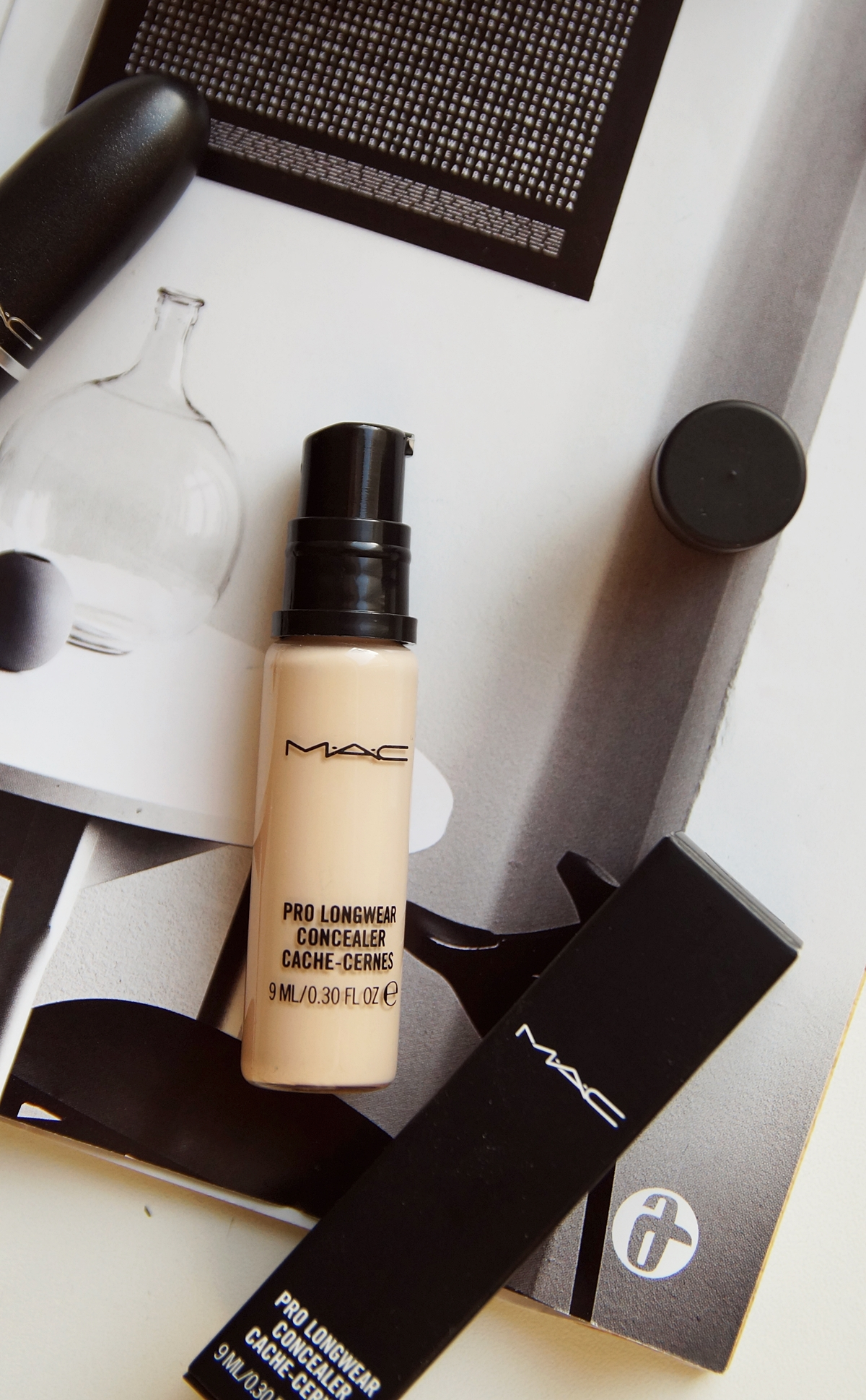 MAC_prolongwearconcealer