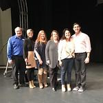 Southwest Arkansas Education Cooperative Team & Paul - Hope, Arkansas