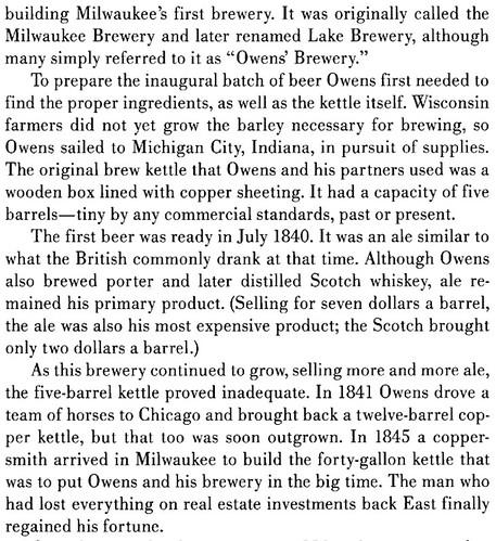owens-brewery-2