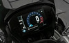 Triumph Tiger 800 XCA 2019 - 28